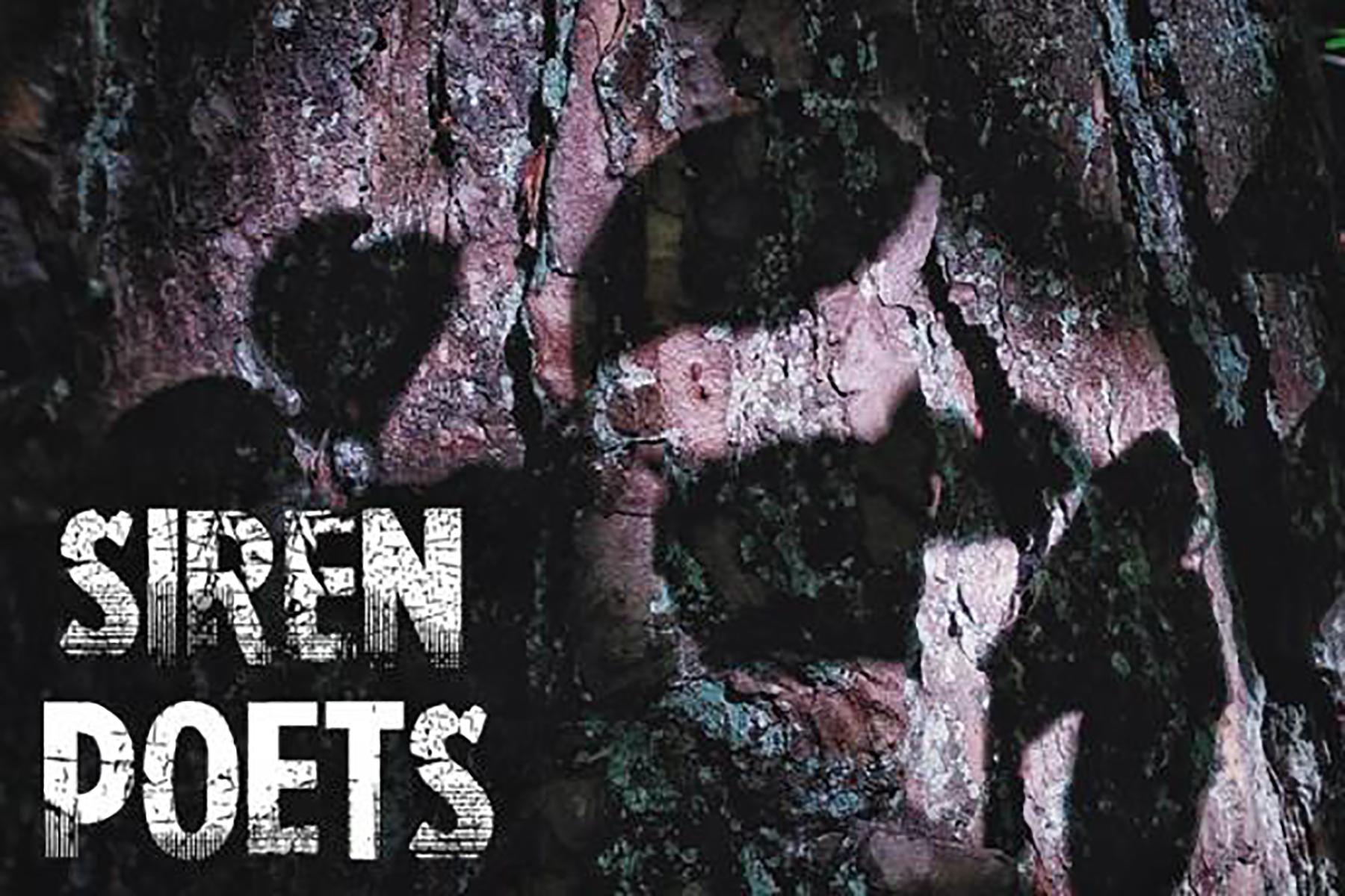 Siren Poets