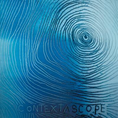 Contextascope artwork